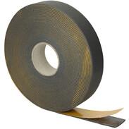 HT/Armaflex nastro adesivo