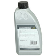 Special oil for mobile compressors content: 1 litre