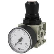 """Pressure reducer 1/4"""" DGKD202002"""