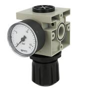 "pressure reducer 3/8"""