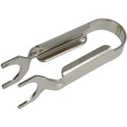 Dismantling pliers DZ18