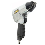 """Impact wrench  SGS610-1/2"""""""