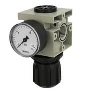 "pressure reducer 1/2"""