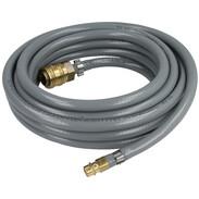 Compressed air hose Super-Flex 6.3 x 2.35 mm