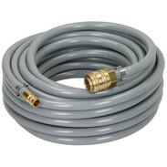 Compressed air hose Super-Flex 6,3 x 2,35 mm 10 m