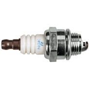 Makita spark plug for all petrol chain saws
