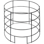 Hose cage for KV20, KV 30, KV 45
