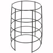 Hose cage for boiler vacuum cleaner KV 15, KV 18