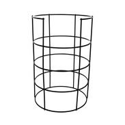 Hose cage for boiler vacuum cleaner KV 5 and KV 10