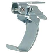 Tensioning lock  boiler vacuum cleaner
