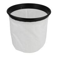 Permaflow filter bag for PCV1  PCV2 boiler vacuum cleaners