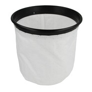 Permaflow filter bags for PCV1  PCV2 boiler vacuum cleaners