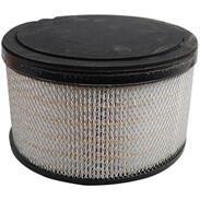 Microfilter f. asbestos version KV 20
