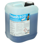 Fauch 400 boiler cleaning concentrate 5 kg