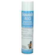 Fauch 410 boiler cleaner