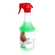Sotin US 2000 Power cleaner 1 l hand spray bottle