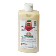 Hand-cleaning cream 500 ml