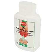 Hand protection cream 250 ml 501-025