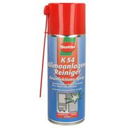 Sotin Nettoyant pour climes K 54 aérosol 400 ml