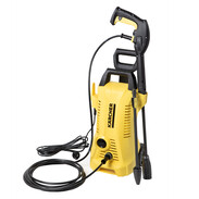 High-pressure washer K2 Full Control 1.673-400.0