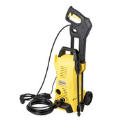 High-pressure washer K3 Power Control