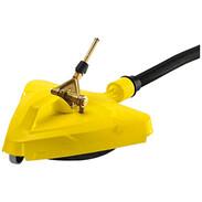 Kaercher surface cleaners FRV 30