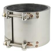 Structure-borne noise absorber AV GKSA-350