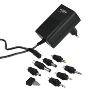 Ansmann Universal power supply APS1000 12 W 5111243