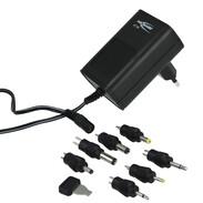 Ansmann Universal power supply APS 1000 12 W