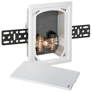 Heimeier Multibox C/E white FM single-room control 9306-00.800