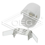 Esylux ceiling mounted set C EP10425929