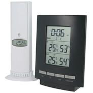 TFA termo-igrometro radio 30.3013IT