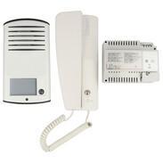 Door intercom set Linea 2000 audio set 363211