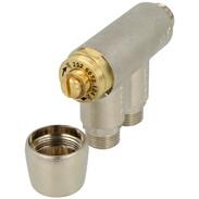 Mixing valve NovaMix Compact 70