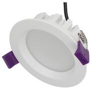 LED inbouwspot 13 W