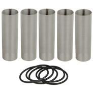 Honeywell replacement filter insert AS06-½A