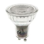 LED lamp 5.5 W GU10