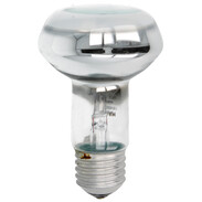 Osram Halogen Eco Pro Classic R63 46 W dimmable 4008321998361