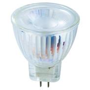 Philips MASTER LEDspot LV 3W GU4 MR11 24D 90581600
