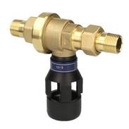 backflow preventer CA DN15 680015000