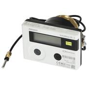 VoluMess V contatore di calore con capsula di misurazione 2,5 m³