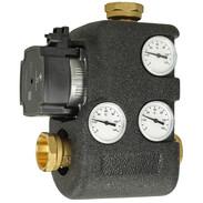 "Eco Load load valve unit 1 1/4"" +60 ° C"