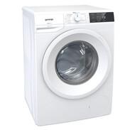 Gorenje Washing machine 7 kg 1,400 rpm, A+++ W12E743P
