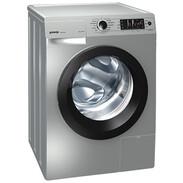 Gorenje W 7543 TA washing machine 7kg 1,400 rpm, EEC: A+++, silver 458898