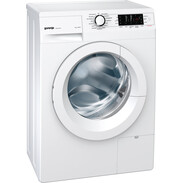 Gorenje WA 5523 S lavatrice 5 kg A+++ display LED 473776