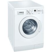 Siemens WM14B2H2 washing machine 6kg,1400 rpm, EEC: A+++ WM14B2H2