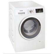 Siemens washing machine 8kg 1,400 rpm EEC: A+++ WM14NKG1