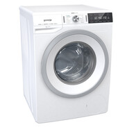 Gorenje Washing machine 9 kg 1,400 rpm A+++ -20 % WA946T
