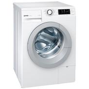 Gorenje W8554TX/I washing machine 8kg 1,400 rpm EEC: A+++ -10% 492460