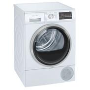 Siemens WT44W162 heat pump dryer EEC A++ 7 kg 1.65 kWh WT47R4G1